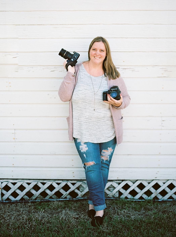 Leanna Sutton Photography