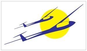 Logo_LSV_V1b