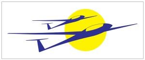 Logo_LSV_V1c