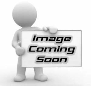 Photo-Image-Coming-Soon-Icon-300×281