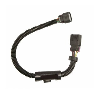 VY - VZ Wiring Harnesses and Adapters -