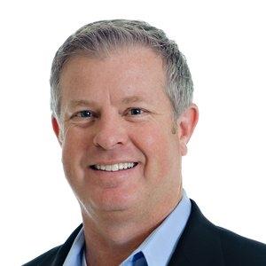 Michael Talkington, Loan Officer Reviews