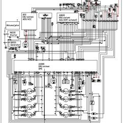 Wds Wiring Diagram 1970 Ford F100 Turn Signal Bmw System Get Free Image About