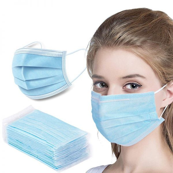 Quality Surgical Face Mask