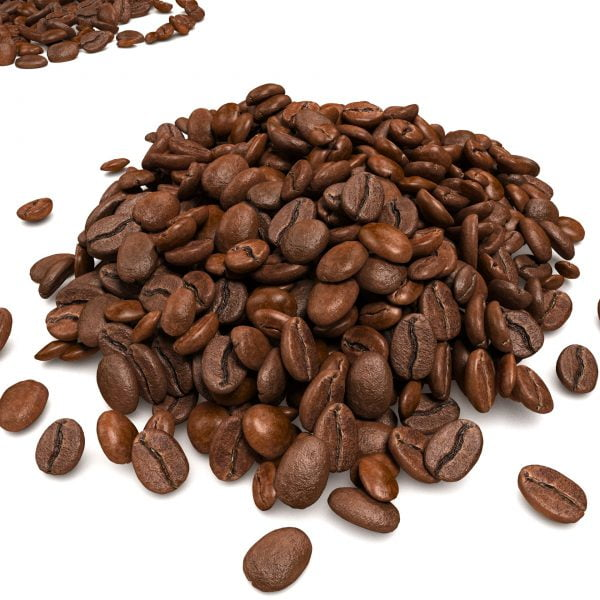 LT10P LTD is a Distributor of Premium Java Coffee Beans and Indonesia Java Coffee Wholesale. Looking for the Best Java Espresso Coffee Online