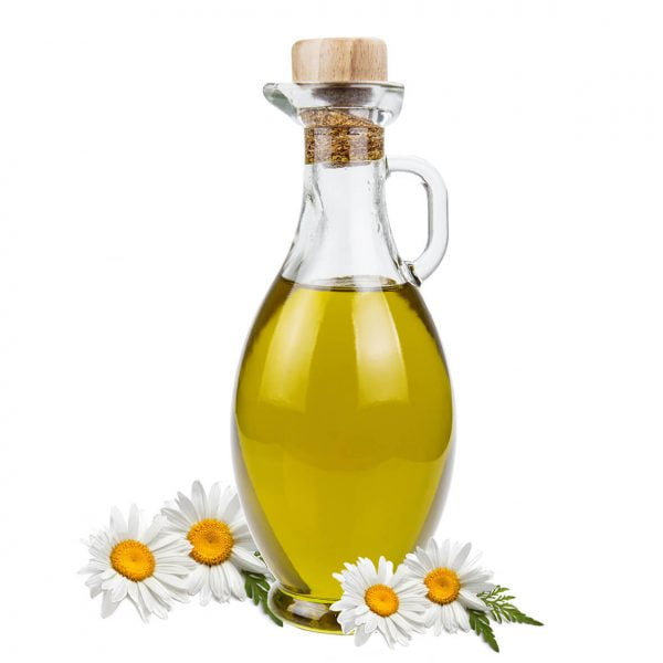 Buy Refined Soybean Oil For Sale Online. We are Legit Supplier of Soybean Oil in the United Kingdom. Get Soybean Oil at Cheap Price from us.