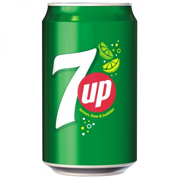 Wholesalers of 7up Soft Drinks. We are Legit Supplier of 7up Drinks and Worldwide Dealer of Energy Drinks. Buy 7up Soda Drinks Online Now.