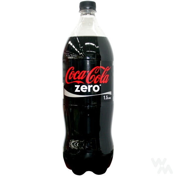 Coca-Cola Zero Soft Drink For Sale. Buy Coke Soft Drink, Carbonated Drinks For Sale Online. Are you looking for Cheap Soft Drinks Wholesales?