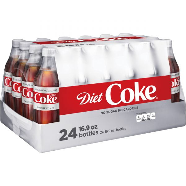 Wholesales of Coke Diet Drinks Online, We are Legit Supplier of Coke Diet, Energy Drinks in Cans for Sale, Worldwide Coke Suppliers. Order now