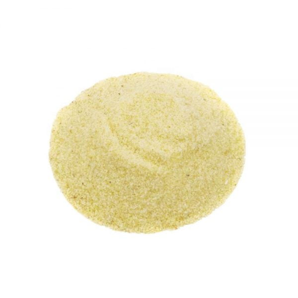 Durum wheat Semolina For Sale. Are you looking for the best quality Durum wheat? Look no more. Buy Cheap Durum Wheat Semolina By Contacting us