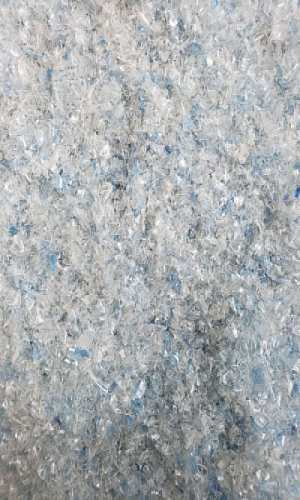PET Flakes wholesale, PET Bottle Flakes. We sell quality Hot washed PET Flakes worldwide at cheap price, Clean Blue PET Flakes, importance of PET flakes