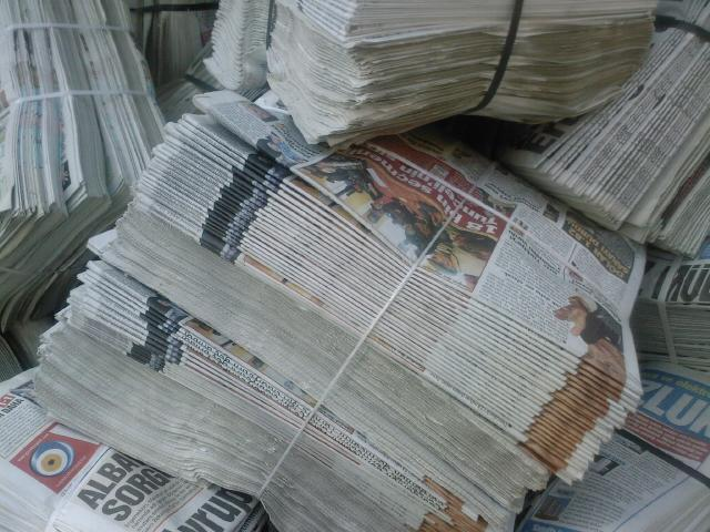 Over Issued Newspaper Wholesale and Clean OINP Waste Paper. Newsprint Waste Paper Scrap and Factory Supply OINP Worldwide. Clean Waste Paper Scrap.