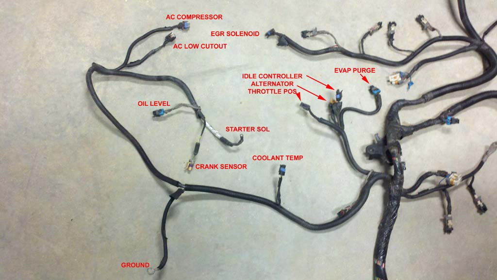1999 Dodge Ram 1500 Wiring Diagram Chevy Silverado Engine Diagram Wire
