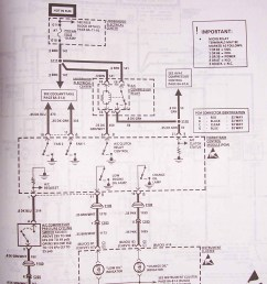 1996 chevrolet caprice wiring diagram wiring diagram origin ls3 wiring diagram lt1 caprice wiring diagram [ 1504 x 2060 Pixel ]