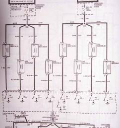 1995 impala ss caprice roadmaster wire harness info [ 1544 x 2104 Pixel ]