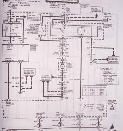 1995 impala ss fuel pump wiring diagram car fuse box impala ss 1995 cadillac fleetwood [ 1516 x 2100 Pixel ]