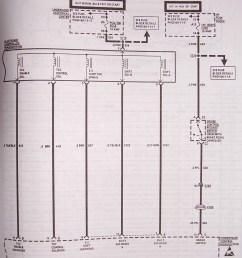 xcrs 500m wiring diagram 24 wiring diagram images 1996 impala ss radio wiring diagram 96 impala [ 1536 x 2012 Pixel ]