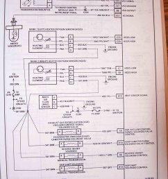 1995 f body wire harness schematics 1994 firebird wiring harness location [ 1728 x 2304 Pixel ]
