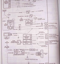 1995 f body wire harness schematics 1995 chevy camaro radio wiring diagram 1995 camaro wiring diagram [ 1620 x 2232 Pixel ]