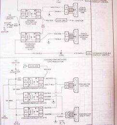 1994 pontiac 5 7l diagram wiring schematic wiring diagram site 1994 firebird wiring diagram [ 1624 x 2232 Pixel ]