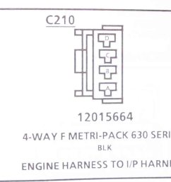 1995 f body wire harness schematicsthese schematics are specifically for 1994 camaro firebird 5 7l [ 1352 x 820 Pixel ]