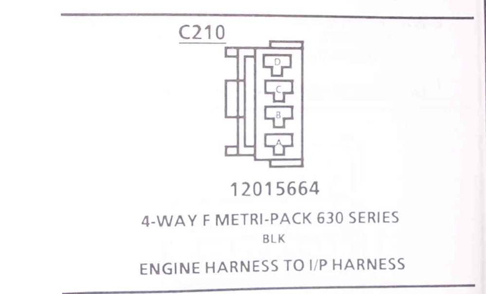 medium resolution of 1995 f body wire harness schematicsthese schematics are specifically for 1994 camaro firebird 5 7l