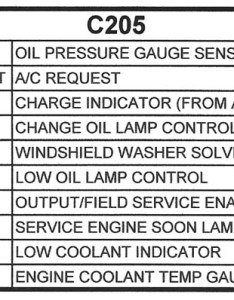 Impala ss caprice roadmaster wire harness info also chevy lt wiring diagram rh solsolder