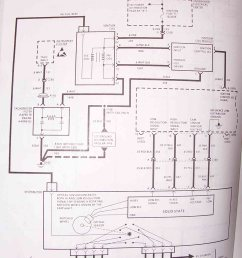 94 lt1 wiring harness wiring diagram perfomance ls wiring harness modification moreover lt1 wiring harness kit [ 1608 x 2240 Pixel ]
