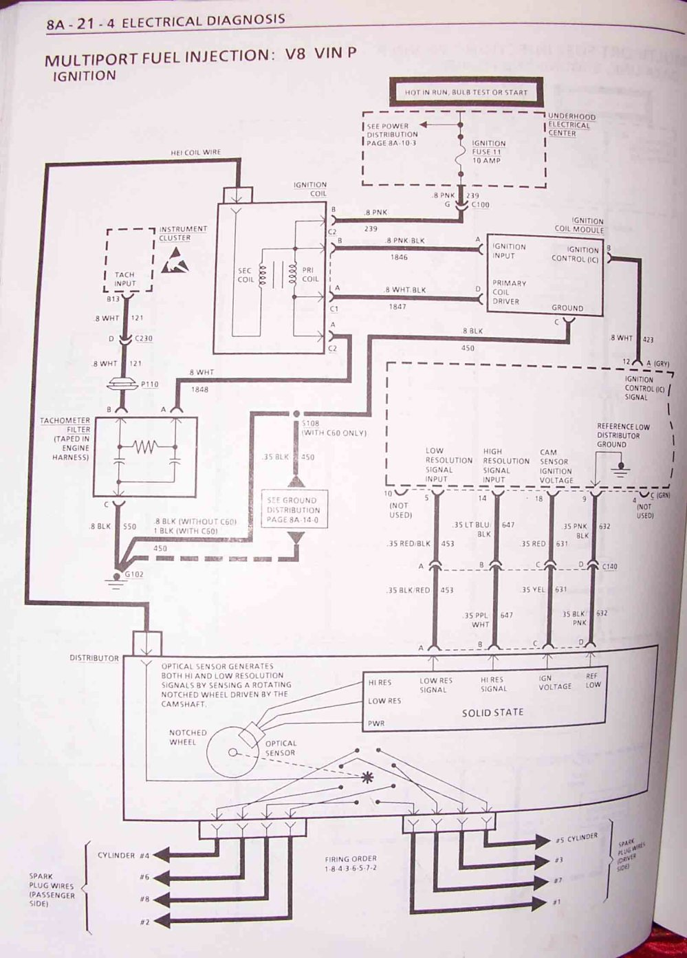medium resolution of 1993 camaro lt1 wiring harness information lt1 msd 6al wiring diagram lt1 wiring diagram