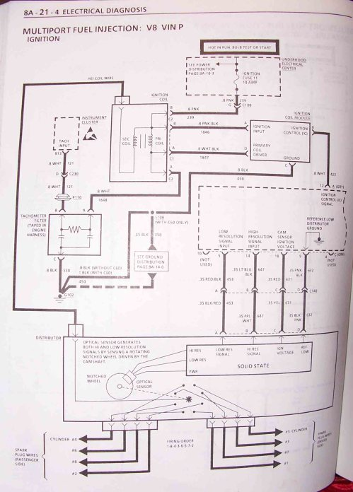 small resolution of 1993 camaro lt1 wiring harness information lt1 msd 6al wiring diagram lt1 wiring diagram