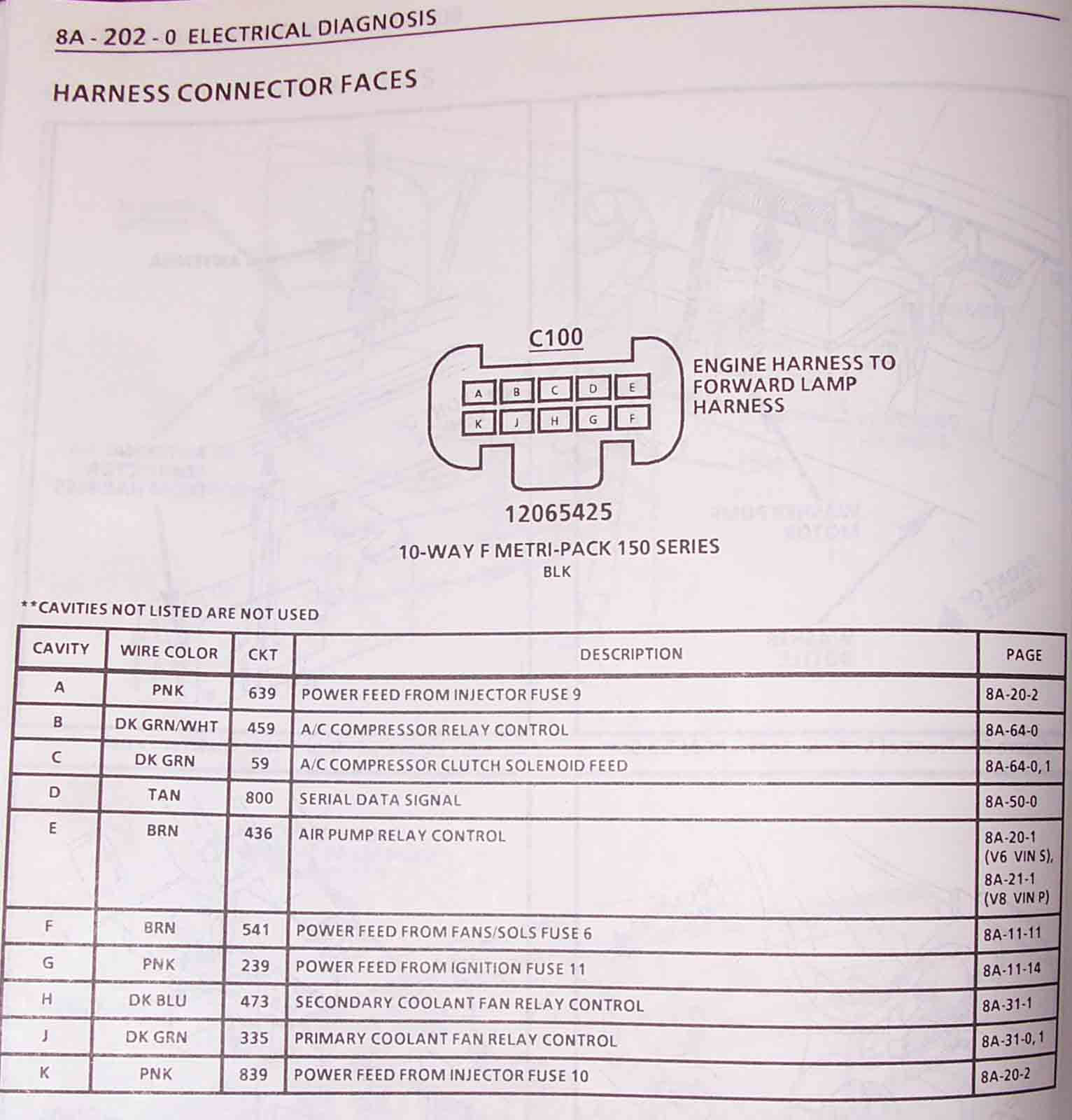 94 toyota corolla radio wiring diagram 2002 camry engine car stereo for jeep