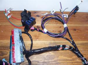 53 wiring basics  Page 6  LS1TECH  Camaro and Firebird