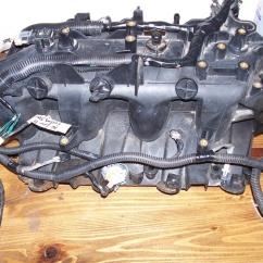 2002 Dodge Caravan Ignition Switch Wiring Diagram Kicker Pt250 Vortec 4 8 5 3 6 0 Harness Info Injector Coil Connections