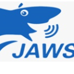 jaws logo Guide
