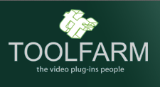 https://i0.wp.com/ltbgraphicspipeline.webstarts.com/uploads/Tool_farm_logo.png