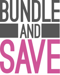 hair bundle deals in dallas triple weft hair extensions