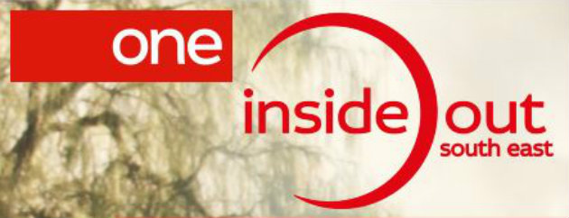 BBC One Inside Out south east