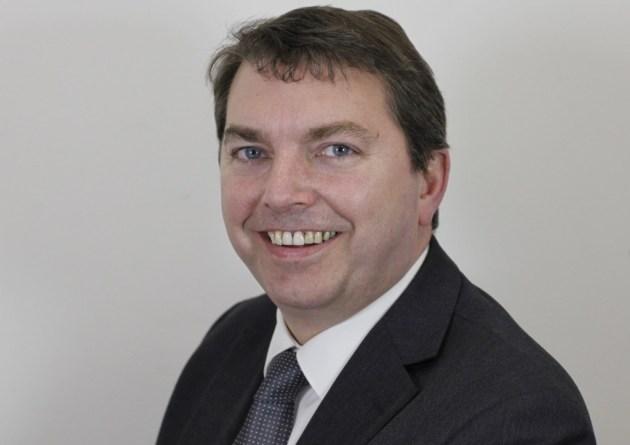 Cllr Jeremy Kite Dartford Borough Council