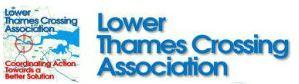 LTCA logo