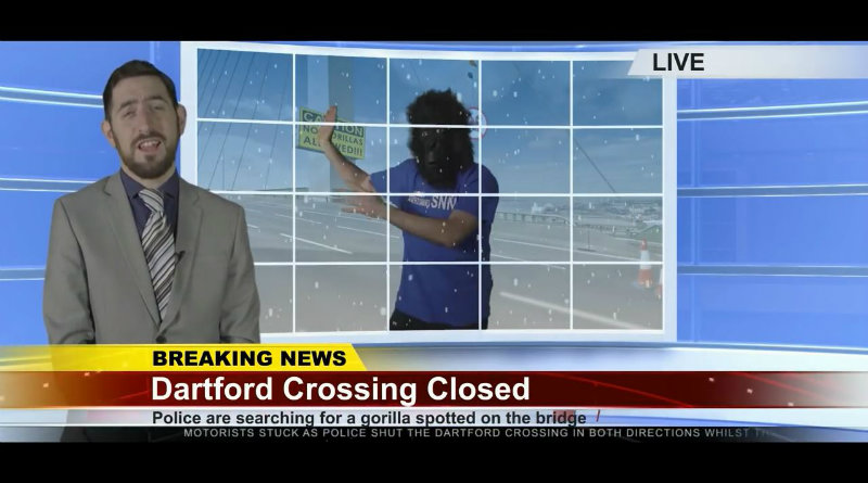 Southend News Network Breaking News