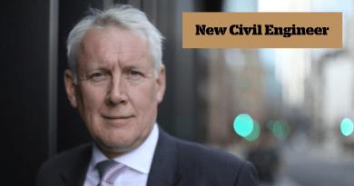 Interview | Lower Thames Crossing project director Tim Jones reveals plans