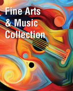 fine-arts-and-music-database