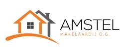 Amstel Makelaardij