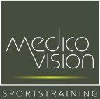 MedicoVision_logo_new