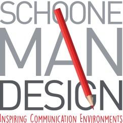 Logo-SchoonemanDesign-vierkant