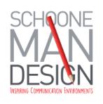 SchoonemanDesign8