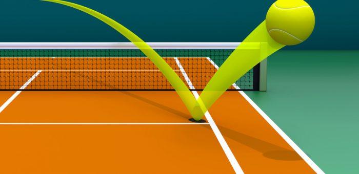 Hawkeye-Tennis-700x340