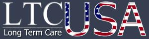 LTC-USA-2015-Logo-by-WordsRack