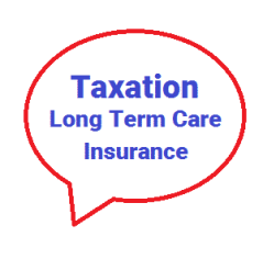 LTCUSA Long Term Care Insurance
