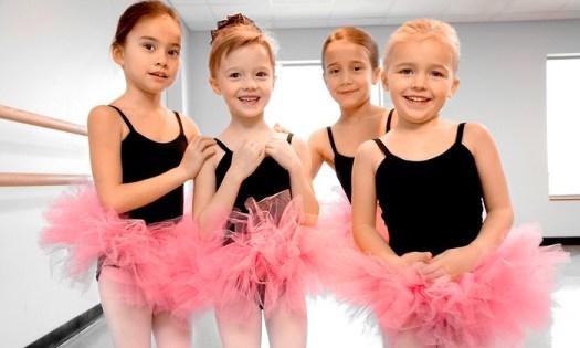 lt dance studio little tots